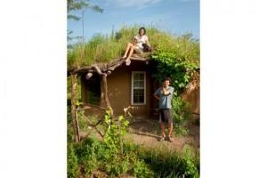 5 Mud Home