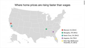150326135832-home-price-vs-wages-3-780x439