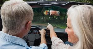 Drivers-Seat-KCM