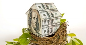 Nest-Egg-House-Money-KCM